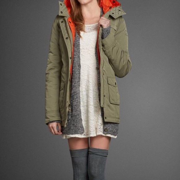Abercrombie Fitch Accessories Abercrombie Fitch Womens: 36% Off Abercrombie & Fitch Jackets & Blazers