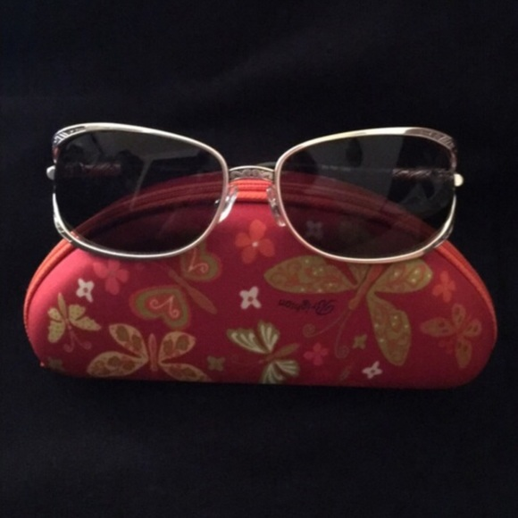 9a67a44aa8d Louis Vuitton My Fair Lady Sunglasses Review