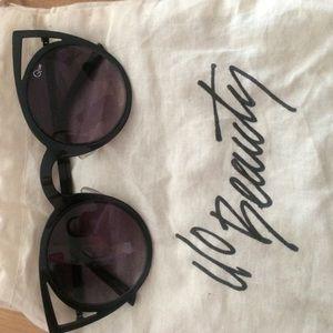 Quay Accessories - Quay sunglasses