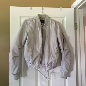 STAMPD Jackets & Blazers - STAMPD LA bomber jacket