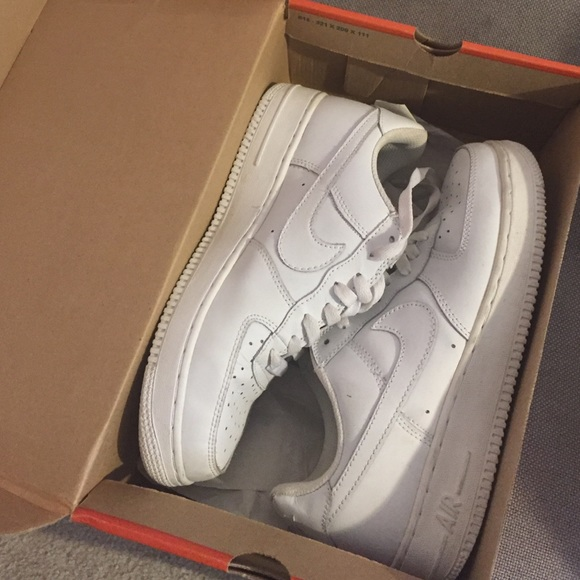 Cocaine Whites (All White Forces). M 570d6da2c6c795c78a005a4e a8921b79d