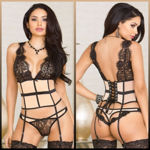 3694d17e417 M 570d85024225be5907008294. Other Intimates ...