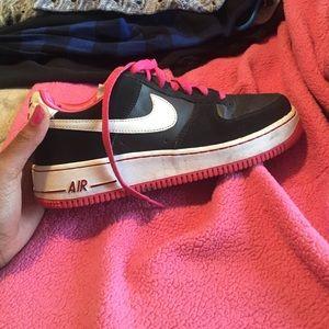 ✨ Nike Shoes