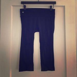 NUX Pants - Nux Workout Capris