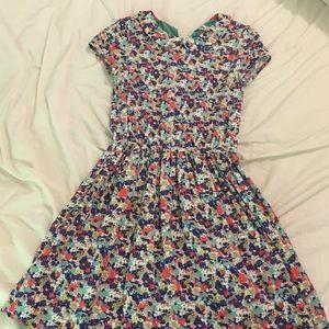 Johnnie b summer dresses 2016
