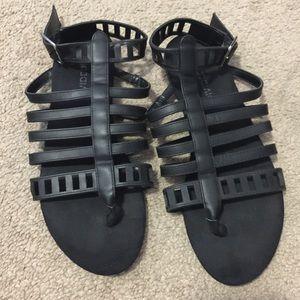 Shoes 🎈