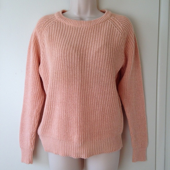 Shop our Collection of Women's Pink Sweaters at thrushop-06mq49hz.ga for the Latest Designer Brands & Styles. FREE SHIPPING AVAILABLE! Macy's Presents: The Edit- A curated mix of fashion and inspiration Check It Out. Karen Scott Cable-Knit Sweater, Created for Macy's.