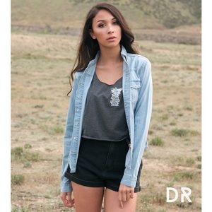 Desert Rose Apparel