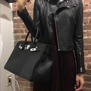 bag hermes - Leeann's Closet on Poshmark - @yoko1ono