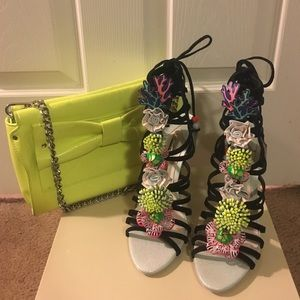 6a1cc30a68d Women s Underwater Shoes on Poshmark