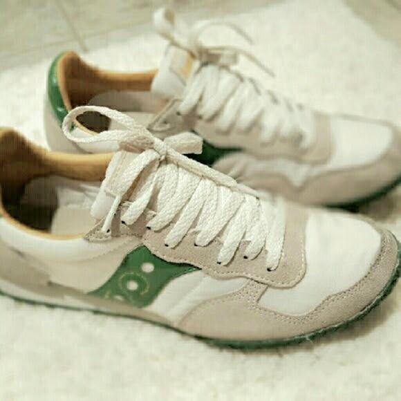 Saucony Shoes | Saucony Bullet White