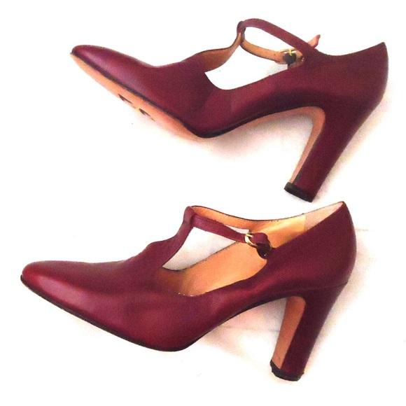 4d8ee231309 Casadei Tomaia Pelle Shoes