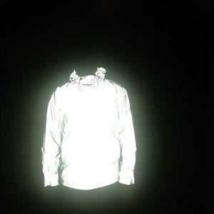 3m Jacket