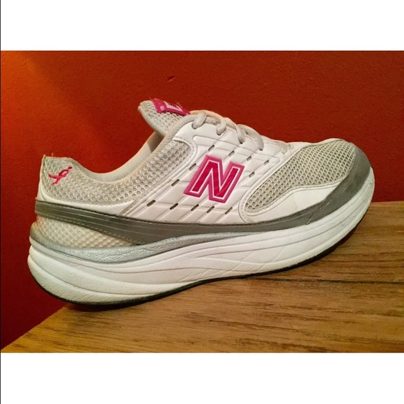 new balance size for women's size 9.5 in nike