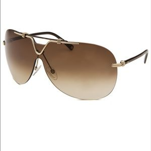 3dc185c2eed 91% off Dior Accessories - Authentic Dior Sunglasses Dior 57th from  Stephanie  39