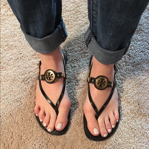 Tory Burch Ali Sandals