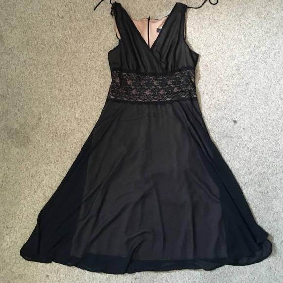 75 Off Dress Barn Dresses Amp Skirts Dressbarn Collection