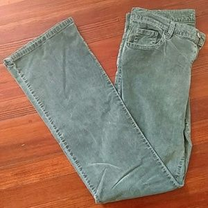 dead sexy pants on Poshmark