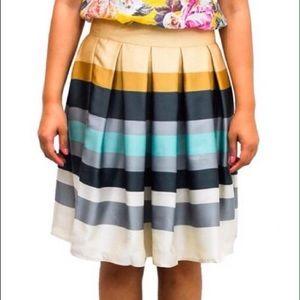 Relished Dresses & Skirts - 🎉HOST PICK 4/15/16🎉Love Letter Skirt