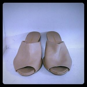 75 cloudwalkers shoes cloudwalkers s mules 11