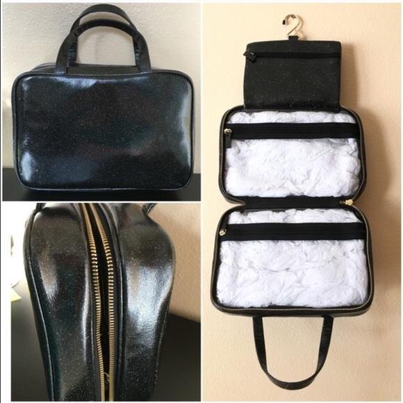 Victoria Secret Hanging Travel Bag