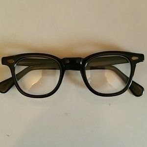 1950 s eyeglasses vintage