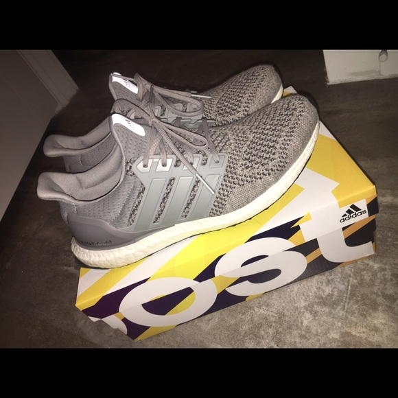 new adidas shoes soccer adidas ultra boost 20 navy