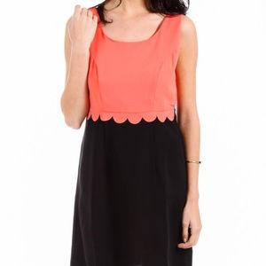 Dresses & Skirts - CLASSY DRESS NWOT