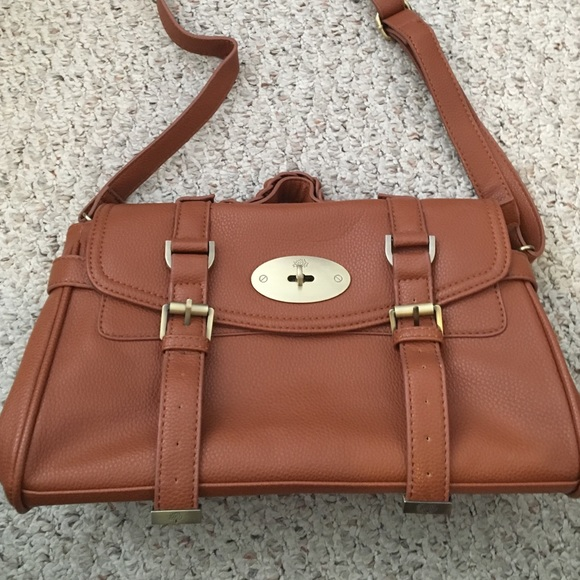 fbfdcb572549 reduced mulberry bayswater grained leather tote 1a304 3f42b  clearance mulberry  alexa inspired bag brown satchel ac7c7 cd57a