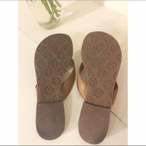 9bfa50028d92 Tory Burch Shoes - Tory Burch