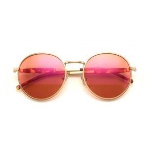 WILDFOX Dakota Sunglasses - Pink