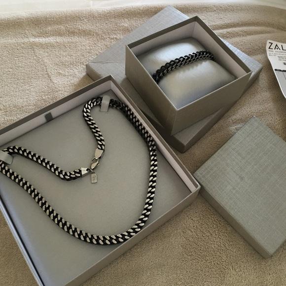 Awesome Mens Diamond Bracelets Zales Jewellrys Website