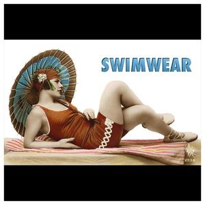 Other - The Following items are swimwear