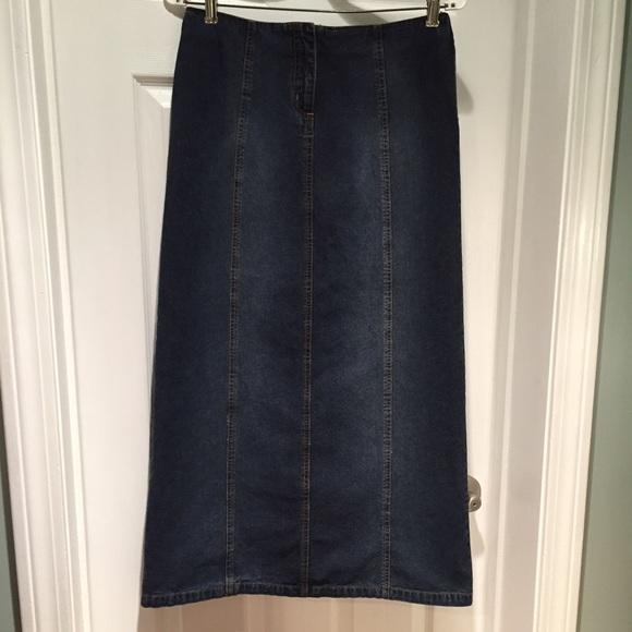 55 halogen dresses skirts halogen nordstrom