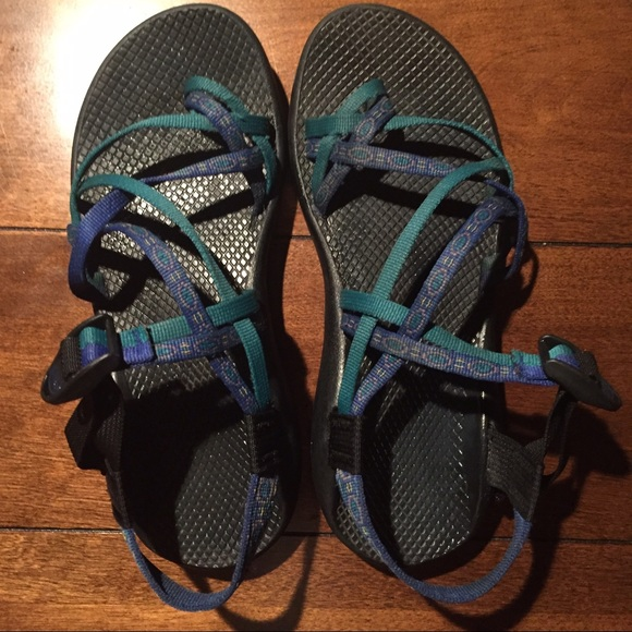 d17cbee990d8 Chaco Shoes - Super cute chacos💞