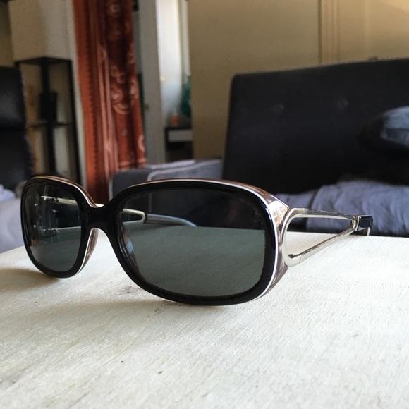 34ea66a4a6d Ashby Grace Accessories - Polarized Sunglasses