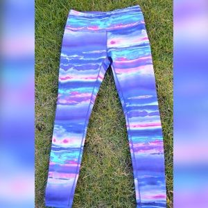 RBX Yoga Pants 💜✨