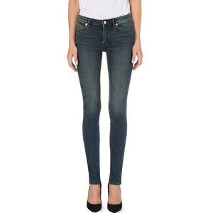 BLK DNM Denim - ⚡️Flash Sale!⚡️BLK DNM Low-rise Skinny Jeans