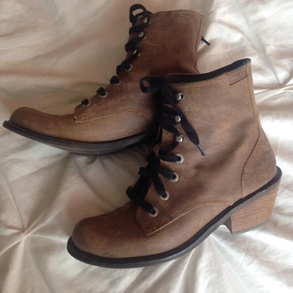 Dolce Vita Shoes | Dolce Vita Lace Up