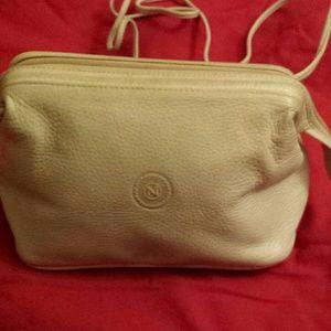 knockoff chloe handbags - Albert Nipon Handbags on Poshmark