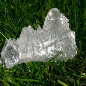 Other - Selenite