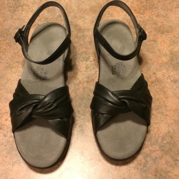 SAS Shoes | Sandals | Poshmark