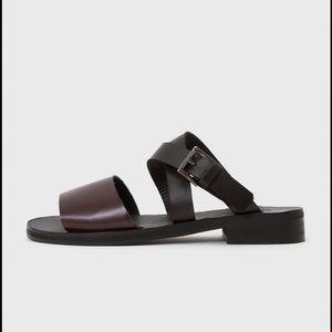 Rachel Comey Shoes - Rachel Comey Chapin Flat Sandals