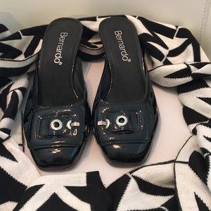 Bernardo Shoes - Bernardo wedges