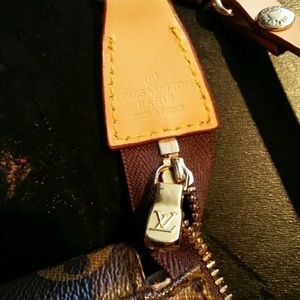 Louis Vuitton Bags - FYI for  heatherban 6f0002fd7c18d