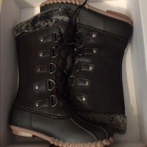 e76cf6a695116 Shoes - Yuu