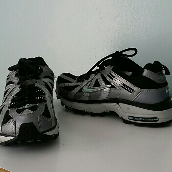 nike trail running shoes best nike high top basketball shoes