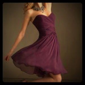 Dresses & Skirts - ⚡️FLASH SALE⚡️Angelina Faccenda dress size 12