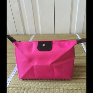  ADORABLE ON TREND COSMETIC BAG