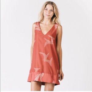 Karen Zambos Dresses & Skirts - 🌟 SALE Karen Zambos London Dress